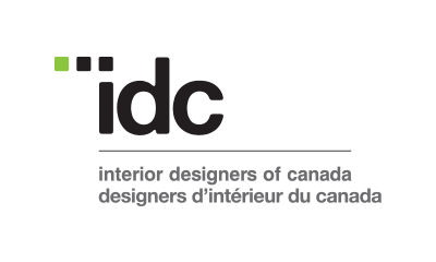 IDC-(Interior-Designers-Canada)