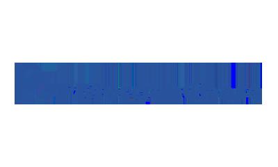 JP-Morgan-Chase