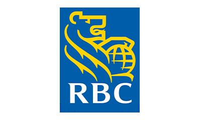 Royal-Bank-of-Canada