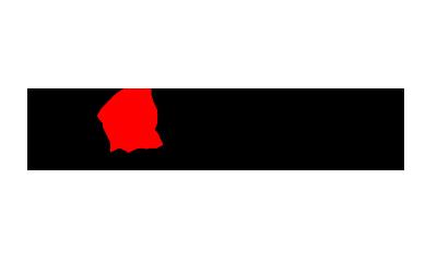 X2OMedia