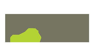 PerkinsandWill